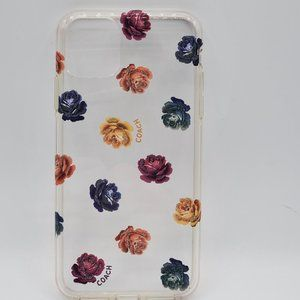 Coach - Dreamy Protective Iphone 11 Pro case